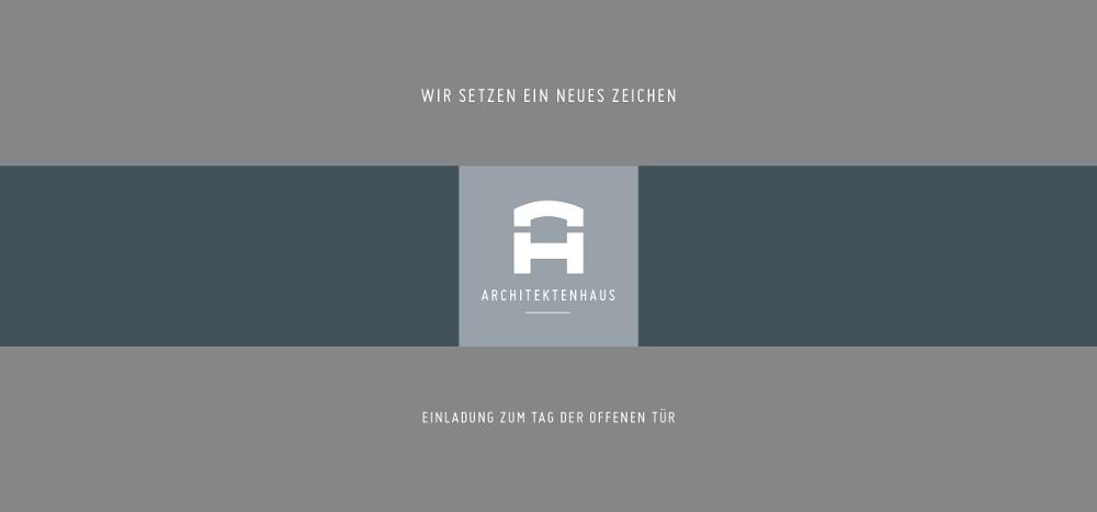 Sonstige_04