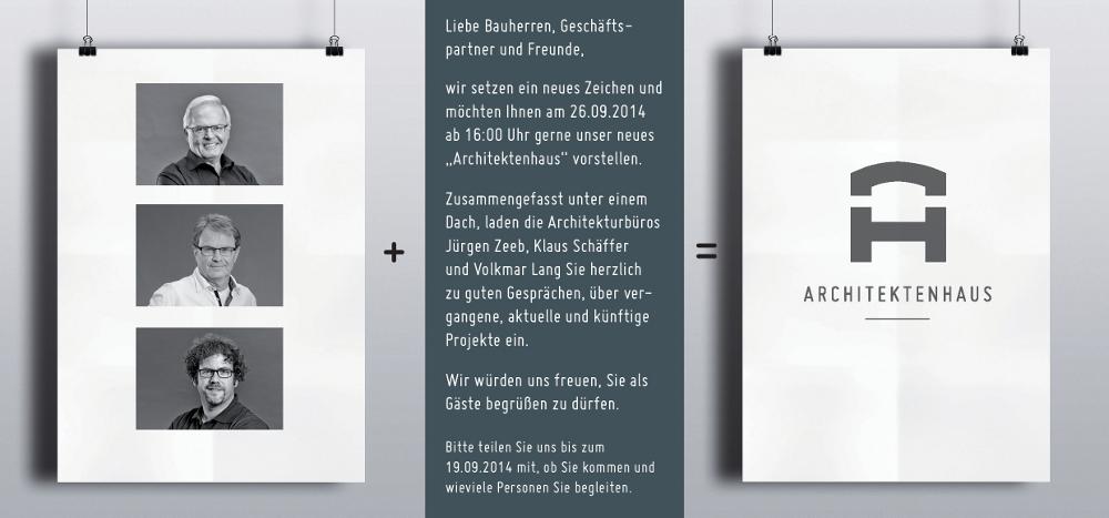 Sonstige_05